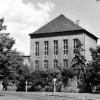 Forst: Luisenschule