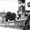 Guben: Gaswerk und Hutfabrik