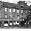 Spremberg: In Hotelzimmern getobt