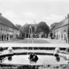 Forst: Das Pförtner Schloss