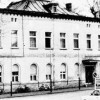 Spremberg: Kreiskulturhaus