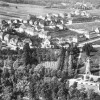 Spremberg: Damaschkeplatz
