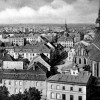 Cottbus: Kirchendach ohne Reiter