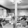 Cottbus: HO-Gaststätte mit Flair