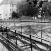 Spremberg: Thiedesteg 1981