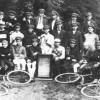 Spremberg: Radsportverein in Wolkenberg