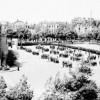 Cottbus: Der Schillerplatz war es diesmal