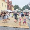 Vetschau feiert Stadtfest vom 1. bis 3. August 2014