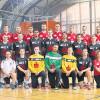 Cottbuser Handballer wollen aufsteigen