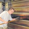 Cottbus: Bäckerei Hanuschka feiert 50. mit mit 50 Prozent Ermäßigung am 1. und 2.10.14