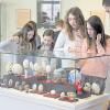 Ei(n)stimmen auf Ostern im Museum Senftenberg
