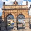 Pilsen: Bier und mehr: Pilsen ist Kulturhauptstadt 2015