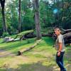 Cottbus: Tigerfreilauf hat sich verzehnfacht
