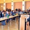 Naturschutz OSL-Kreis: Feldhamster sind ausgestorben