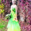 Apfelkönigin in Guben gesucht: Neue Wege zur Symbolfigur gehen