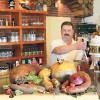 Märkis Einkehr-Tipp: Der Landgasthof mit dem besonderen Flair