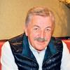 Klaus-Dieter Hübner: Vom Verwalten hin zum Managen