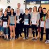 Senftenberger Schüler gegen Qualm