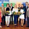 Dehmel-Stiftung vergibt Stipendien