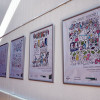 Forst: Comics zeigen praktische Demokratie