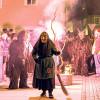 Ruhland: Der KCR Ruhland 69 e.V. lädt am 31. Oktober zum großen Halloween Spektakel ein