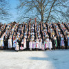 Sielower wollen 160 Paare tanzen lassen