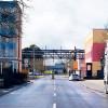 Neißestädter stolz auf Industriegebiet