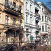 Über 130 Jahre Cottbuser Baugeschichte vereint