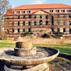 Forst: Vor 300 Jahren ist Comtesse de Brühl geboren