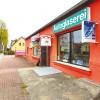 Cottbus: Madlower Hauptstraße – Einfach mal bummeln gehen