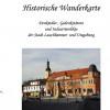 Lauchhammer: Zwei Werke zum Stadtjubiläum