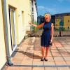 Senftenberg: Größte Terrasse der Stadt noch frei
