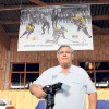 Schwarze Pumpe: Eissporttradition lebendig erzählt