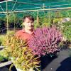 Cottbus: Beste Pflanzzeit beginnt