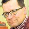 Dreikampf in Vetschau um Chefposten