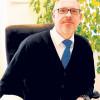 Cottbus: Kein Wort ohne meinen Anwalt