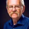 Forster will in den Bundestag