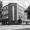Guben: Textilfabrik, Lehrlingsheim und mehr