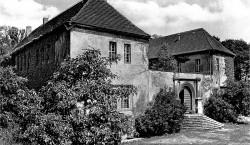 Senftenberg: Treffpunkt für Kunstliebhaber