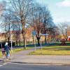 Vetschau: Ärger um den Radweg