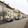 Drebkau: Eine Stadt, zehn Teile, 23 Dörfer