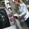 Elektro-Autos sind im Kommen