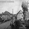 Damals war's Senftenberg: Eigentlich eine geteilte Stadt