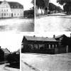 Damals war's Senftenberg: Bis nach Lauta gelaufen