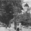 Altes Spremberg: Das Schloss ist sehr bekannt