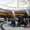 Es schnuppert nach AUTO-Frühling im LausitzPark