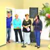 Gesund und aktiv in Spremberg