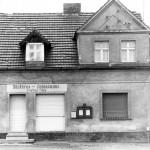 Cottbuser Stadtparlament schließt Arbeitsjahr 2018