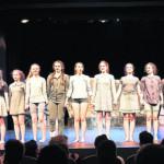 Raddusch: Musik in der Slawenburg