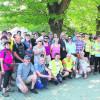 Projekt fördert Radtourismus ohne Grenzen